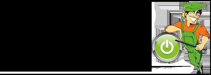 Telinsegno